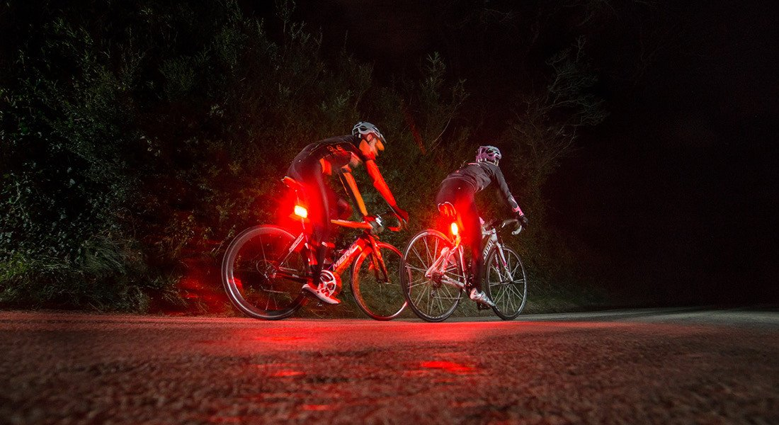 See-sense-bike-lights